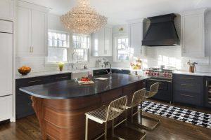 Remodelers Showcase Dream Home