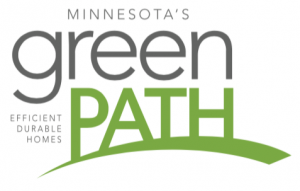 Minnesota's Green Path