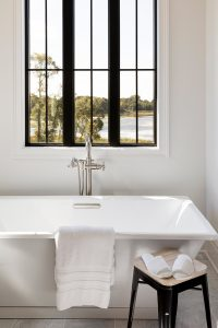 Design Trends Homes By Tradition