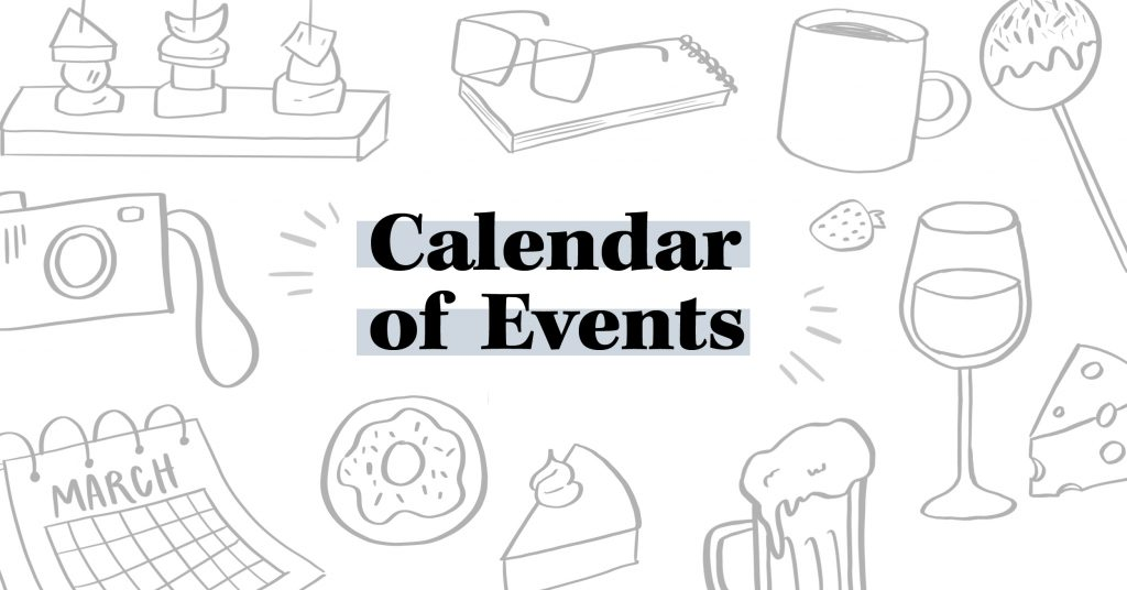 POH-Blog-CalendarofEvents