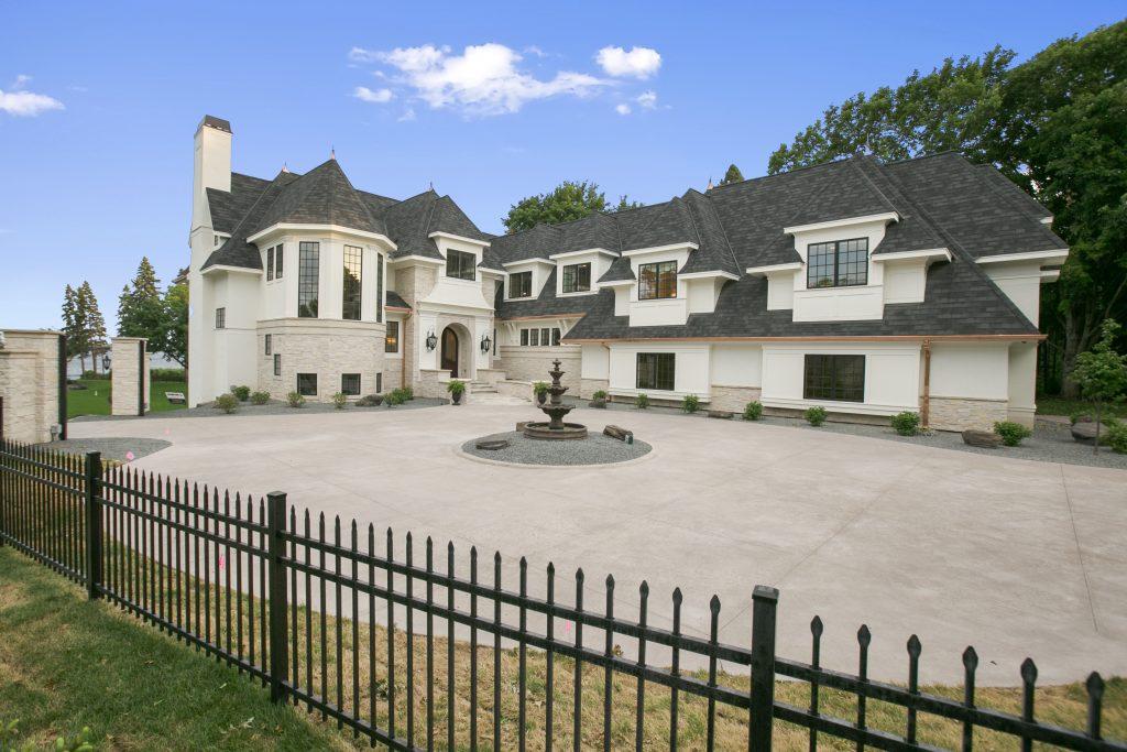 French Countryside | Stonewood, LLC